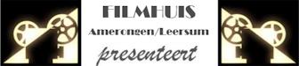 Filmhuis Amerongen & Leersum